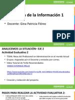3-Presentación -Encuentro sincrónico sobre Actividad EJE 2-3.ppsx