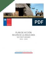 Plan-de-Acción-Araucania-1.pdf