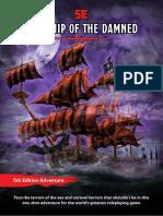 Monkey_DM-ShipOfTheDamned_Free_Adventure