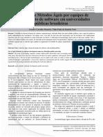 362-1241-1-PB.pdf
