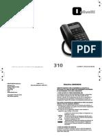 guide_utilisateur_telephone_fixe_olivetti_o_310.pdf