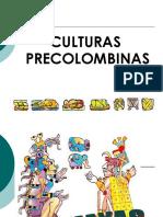 culturasprecolombinas-090414131446-phpapp02.pdf