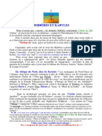 La mystérieuse aventure.pdf