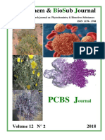 7-Dellaoui-PCBSJ Vol 12-2-2018 F