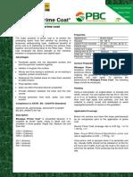 Bituaqua Prime Coat - Cationic & Anionic.pdf