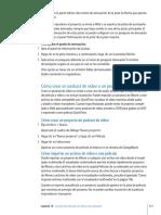 Introduccion_a_GarageBand_09_Part111.pdf