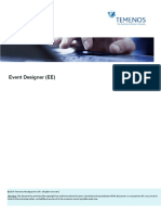 eventdesigneree.pdf