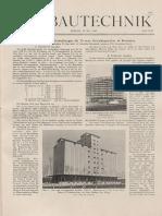 BCPS_24215_1940_Die-Bautechnik-22-23 (1).pdf