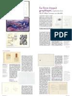 Lesiewicz - Le livre (typo)graphique, un OLNI (Objet Livresque Non Identifié).pdf