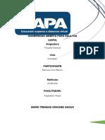 397506562-Tarea-Filosofia-General-I-edward.docx
