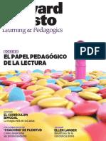 hd_learning_5_complet_mitja.pdf