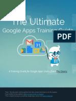 Gooru-Ultimate-Google-Apps-Training-Guide-1.pdf