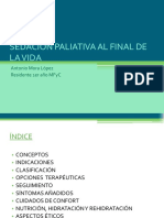 SEDACIÓN PALIATIVA AL FINAL DE LA VIDA pdf Definitivo.