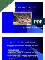 DesTecContaAmbiental.pdf