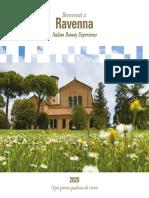 welcome_to_ravenna_2020_ita