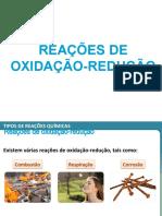 reacoes_oxigenio