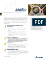 six-strategic-imperatives-for-supply-chain-leaders