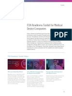11-free-resources-to-boost-your-medical-device-fda-readiness