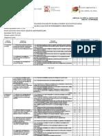 Fisa_ev. 2020 cadre didactice2