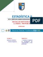 Semana 11- 1 E-EDNF
