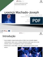 Doença Machado-Joseph- Filipe Dias.pptx