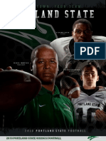 2010_PSU_Football_Media_Guide