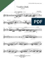 IMSLP291052-PMLP472485-DUKAS-Vocalise-étude=flt_ou_htb-pno_-_Flute_or_Oboe
