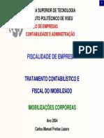 AMORTIZAÇÕES.pdf
