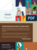 Cartilha-Palavras-Racistas.pdf