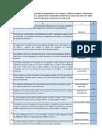 ACTIVIDAD_APRENDIZ___APAREAMIENTO_Principios_Normatividad___835faaac9bcb536___