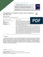 Torsional-behavior-of-reinforced-concrete-T-beam_2017_Case-Studies-in-Constr