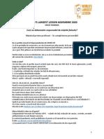 WLL2020_Material_suplimentar_pentru_profesori.pdf
