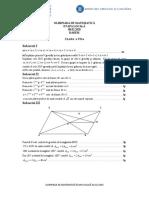 Barem-7 (1).pdf