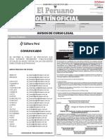 BO20201116.pdf