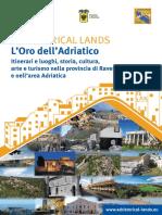 adristorical_lands_ita