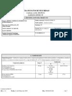 A-05 GASOLINA SIN PLOMO 95 (REPSOL)