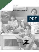 Zenith Manual