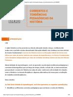 Metodologia do Ensino de História.pdf