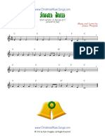 jingle-bells-easy-clarinet