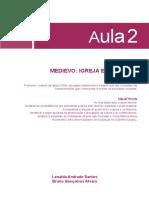 Historia_Medieval_II_Aula_02