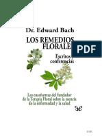 Los_remedios_florales_Edward_Bach