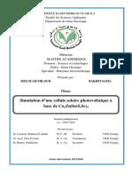 mimoire_CZTS.pdf