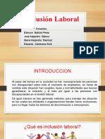 Inclusión Laboral (1)