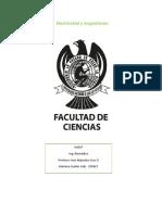 tarea1_Mariana_Cuellar.pdf