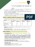 0_tml1841116985089_391443141845_1582315408618927 (1).pdf