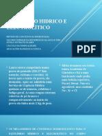 EQUILÍBRIO HIDRICO.pptx