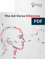 The Ad-Verse Dilemma