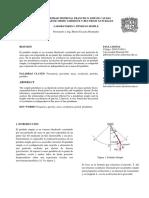 LABORATORIO 2- Pendulo simple (2)