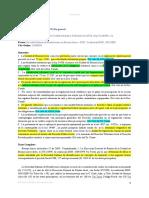 2.1. Sociedad Italiana de Beneficencia en Buenos Aires v. DGC.