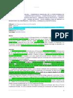 7. Asociación de Grandes Usuarios de Energía Eléctrica de la República Argentina (AGUEERA) c. Provincia de Buenos Aires y otro 19-08-99